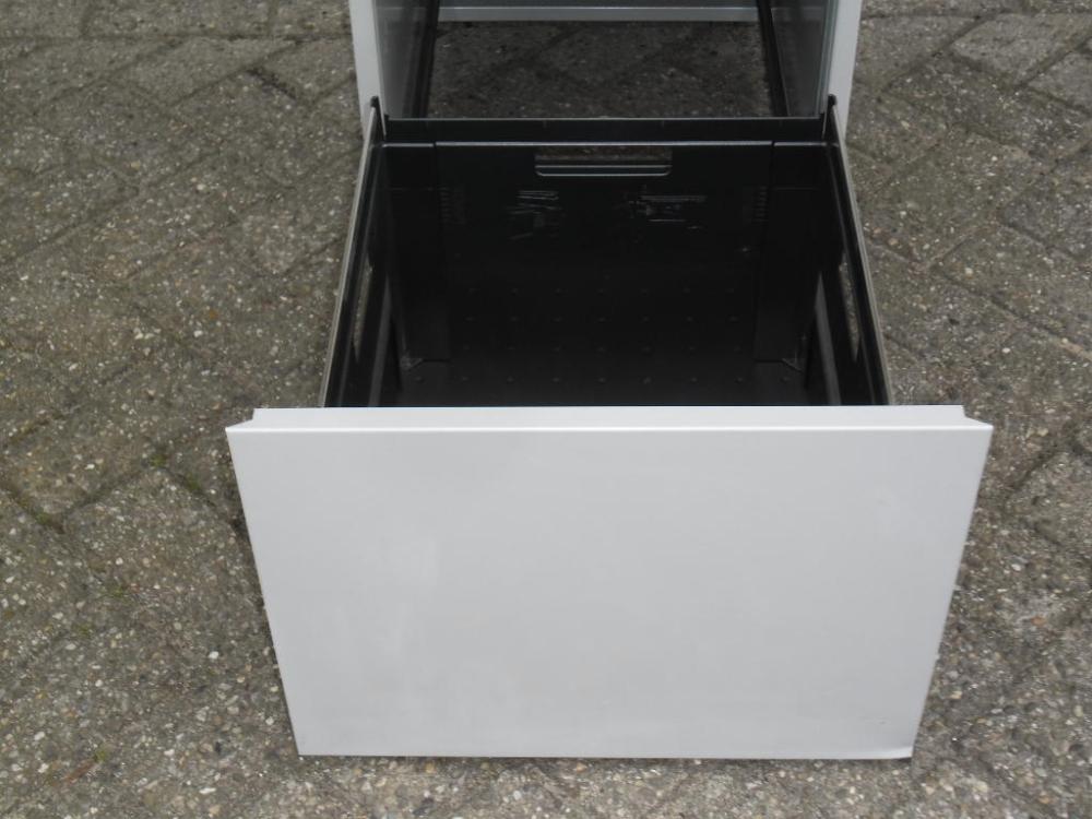 Ladeblok ahrend zilver gebruikte ladeblok ahrend for Ahrend ladeblok prijs