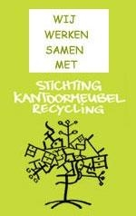 http://www.kantoormeubelrecycling.nl/
